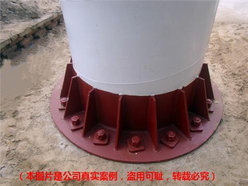 喀什单立柱制作批发价格