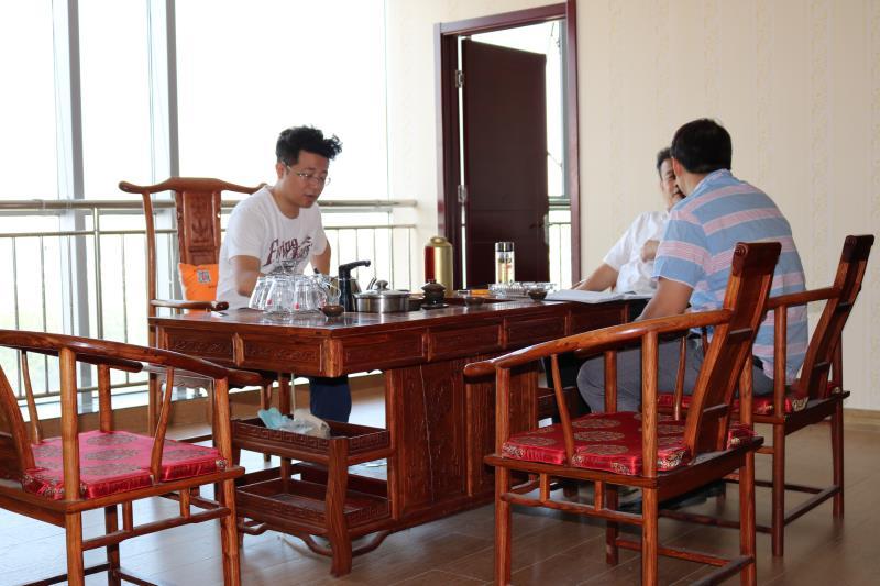 武清区专业离婚律师
