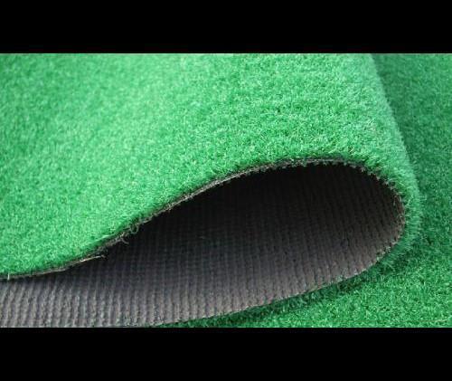 金华人工塑料草坪费用