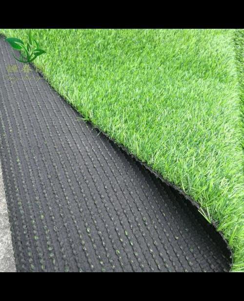 九江人工塑料草坪规格