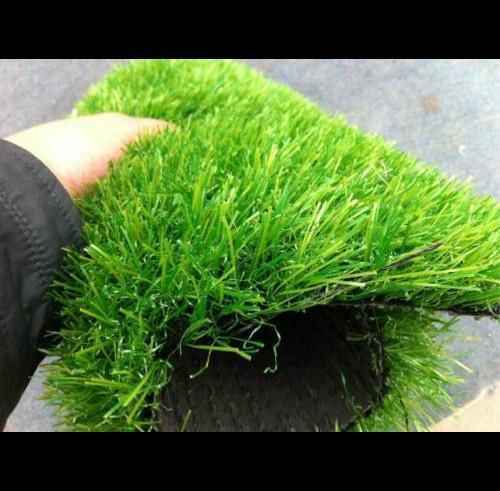 柳州人工塑料草坪批发