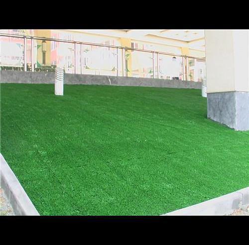 南京人工塑料草坪厂家