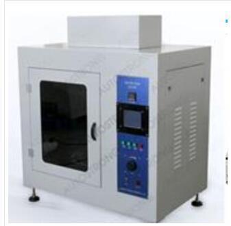 珠海针焰测试仪生产厂家