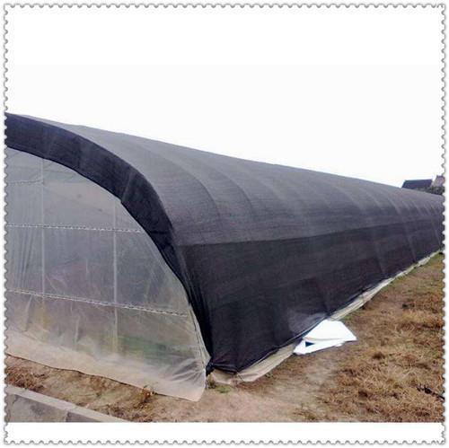 加厚遮阳网厂