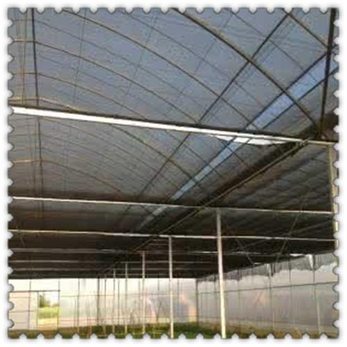 楼顶遮阳网价格