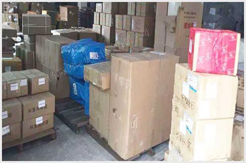 天津发物流到澳大利亚物流公司
