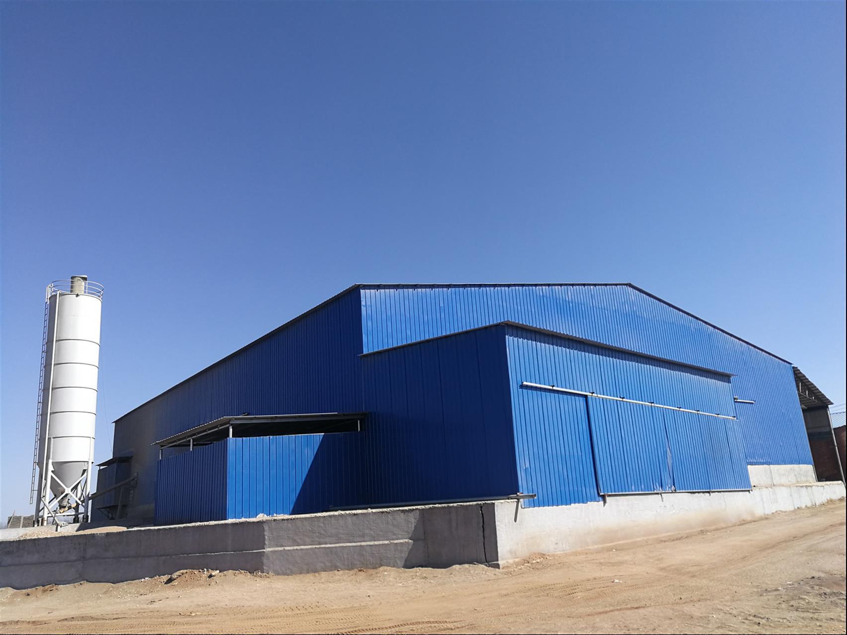 郑州室内厚型钢结构防火涂料厂家