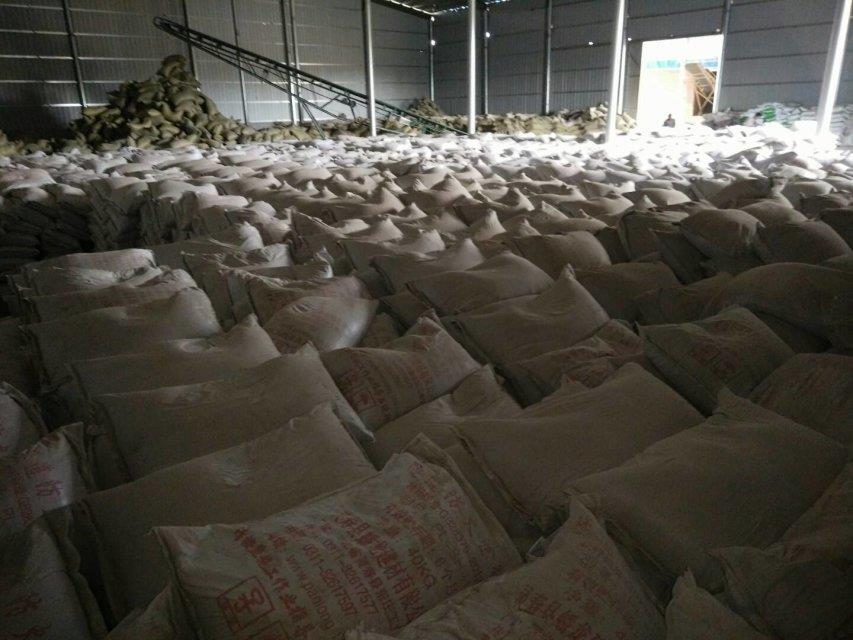 柳州室外厚型钢结构防火涂料厂家