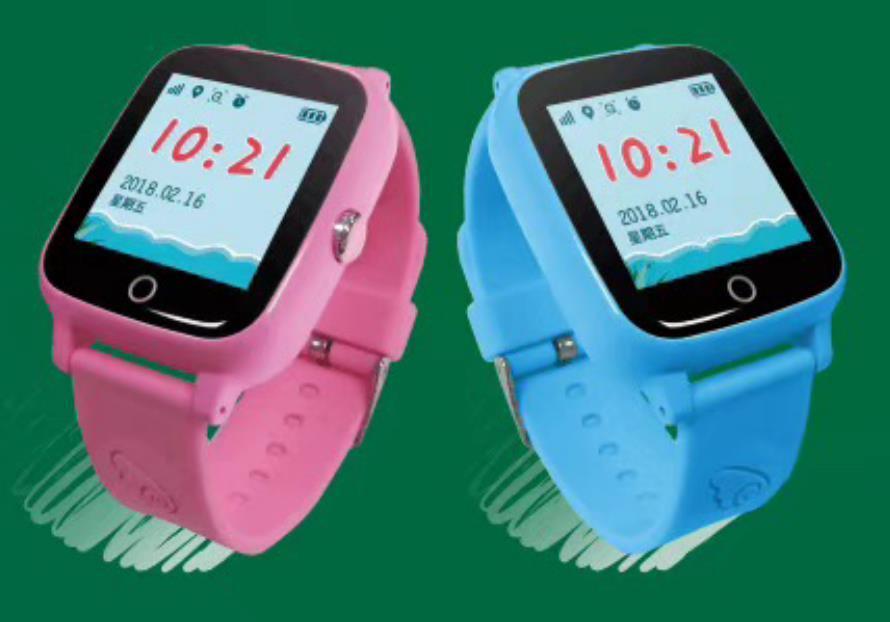 泉州S3智能穿戴GPS定位心率血压计步主板批发