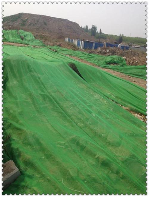 杭州防尘网厂商