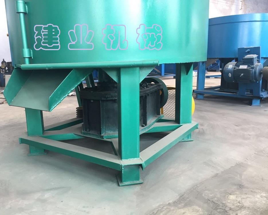 芜湖一机多用轮碾机生产厂家