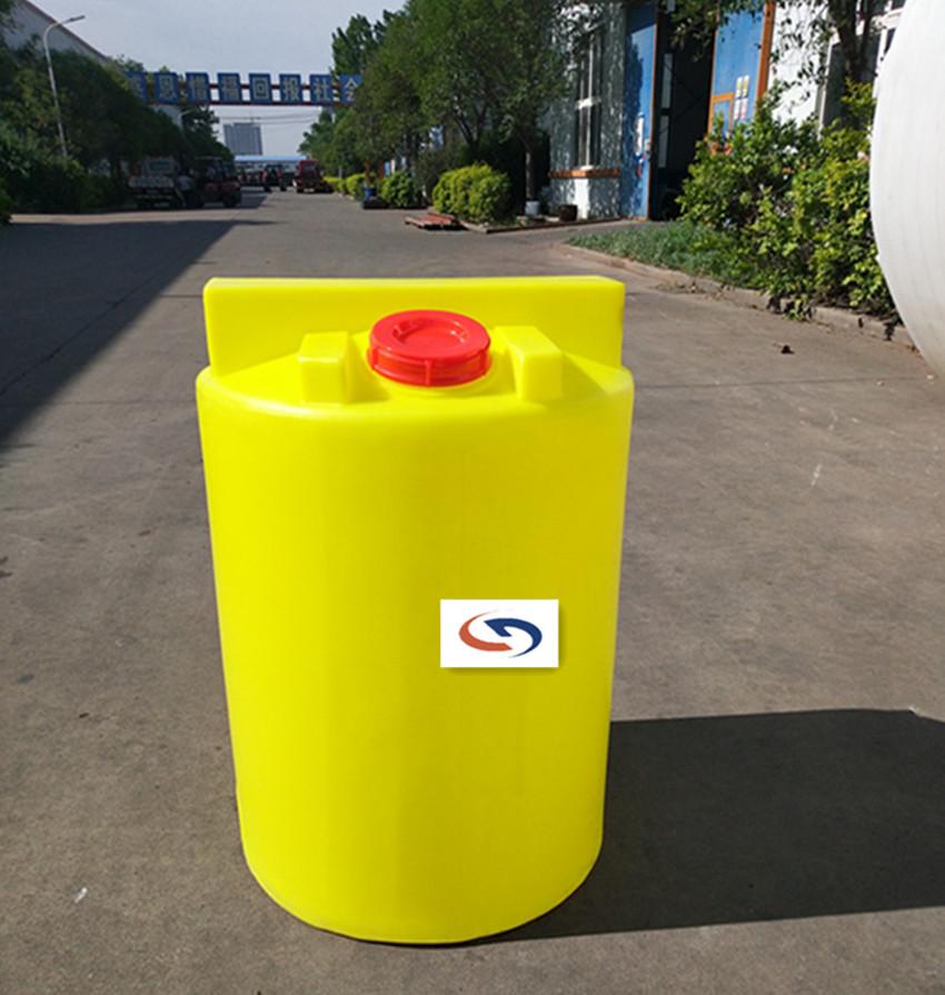 濰坊東升塑料容器有限公司