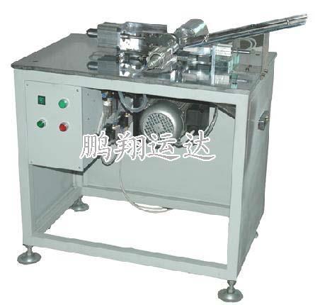 青岛jiao拌机锂dianchi实验设备方anti供商dianhua