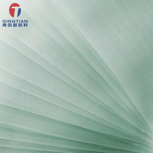 固體電鍍銀樹脂片
