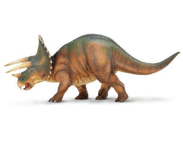 仿真恐龙模型出租电话
