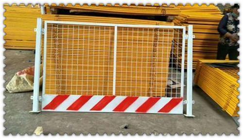 嘉兴基坑护栏电话