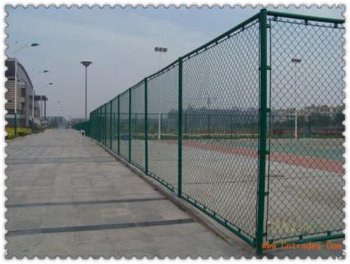 廊坊围栏网定制