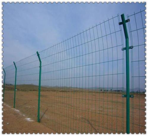 贵阳围栏网厂家