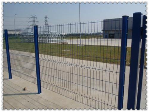大庆围栏网规格