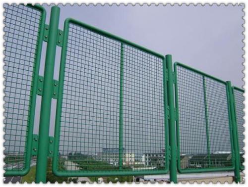 荆州防护栏公司