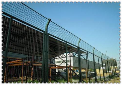 合肥围栏网定制