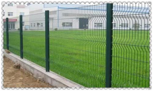 南昌防护栏公司