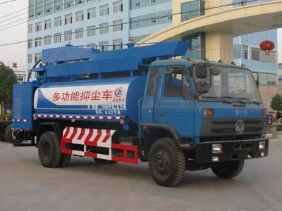 安徽抑尘车品牌