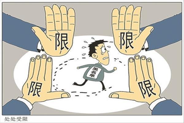 北京公司异常名录移出手续