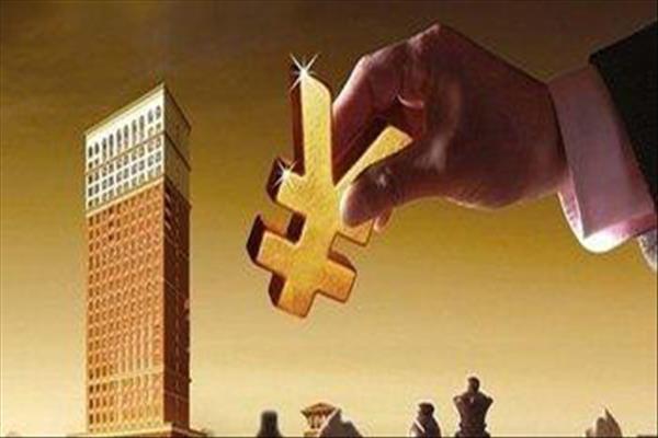 北京金融公司转让价格