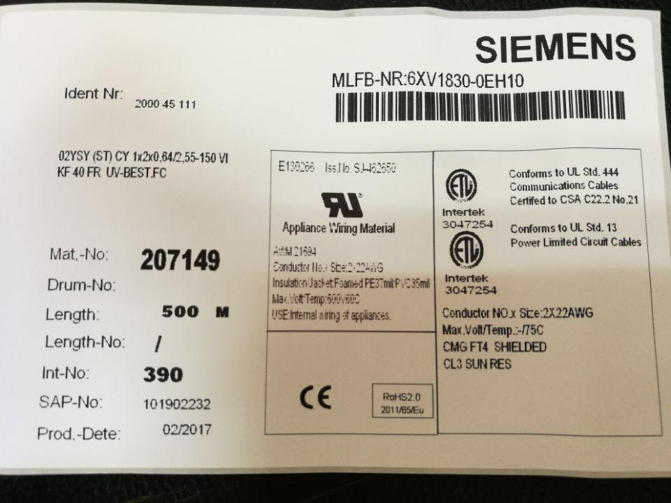 西门子代理商6ES71326BD2OOBAO