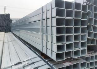 郑州大口径厚壁管费用