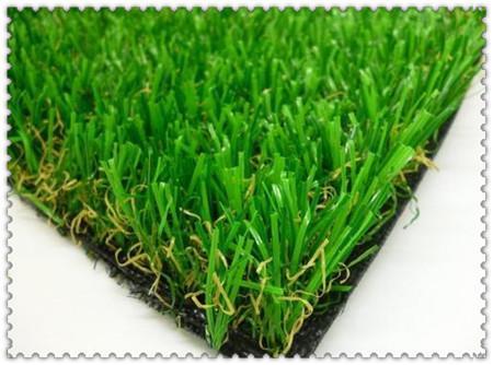 江门足球场草坪网