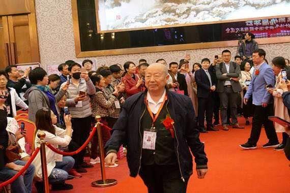 北京李茂发达摩正骨培训地址