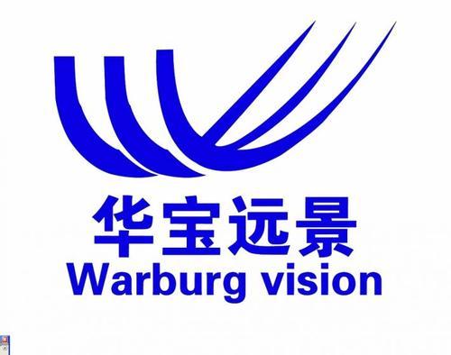 北京華寶遠景建筑技術有限公司