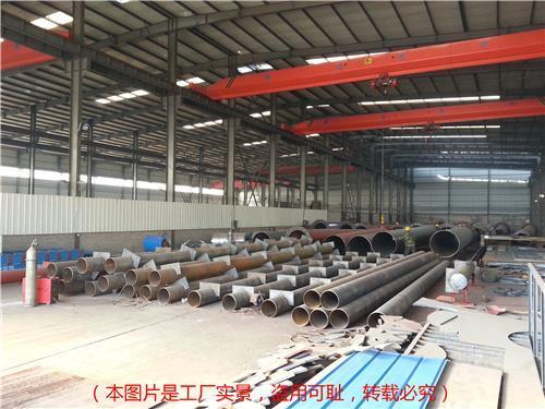 台州擎天柱制作生产厂家