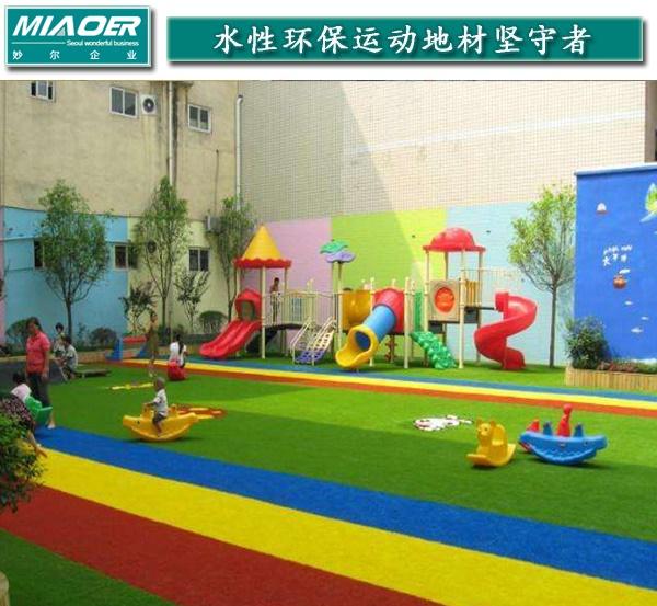 霞浦建足球场公司建设施工