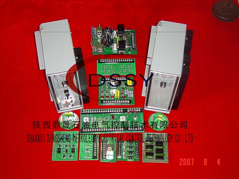 罗斯海尔ROSSHILL指示灯双排二极管板PC04PC21