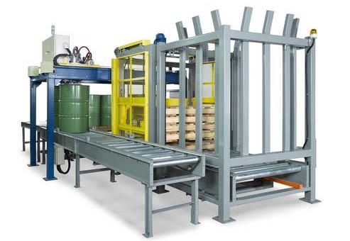 冲施肥液体自动灌装机供应商