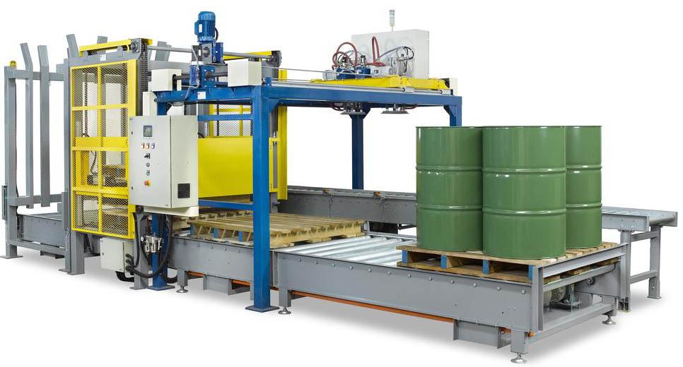 甲醇自动灌装机制造厂