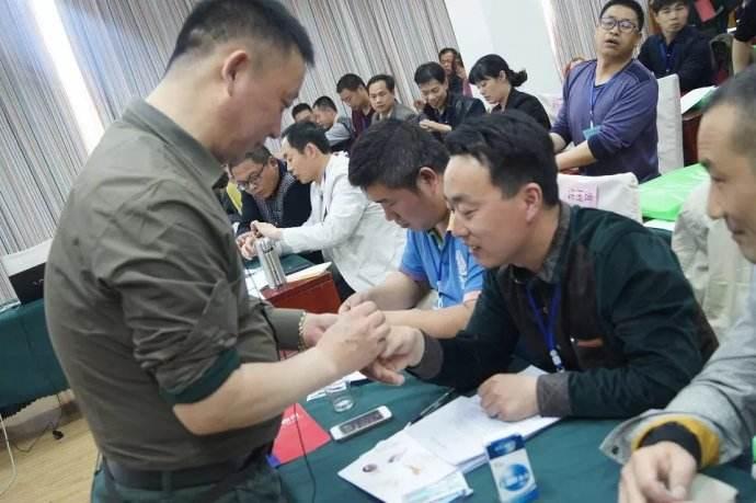 北京正规新一针疗法