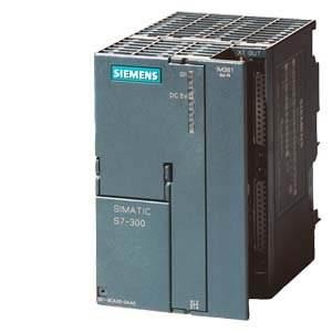 江门回收西门子变频器逆变器