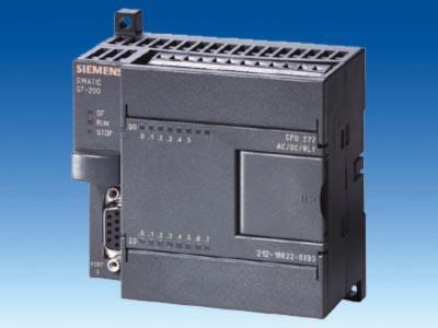兰州收购SIEMENS变频器逆变器
