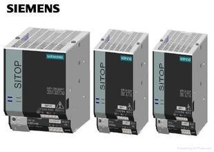 青岛西门子430变频器总代理商