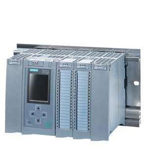 阜阳西门子420变频器一级代理商