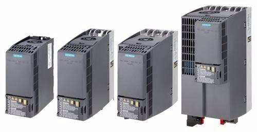 西宁西门子CPU模块代理商