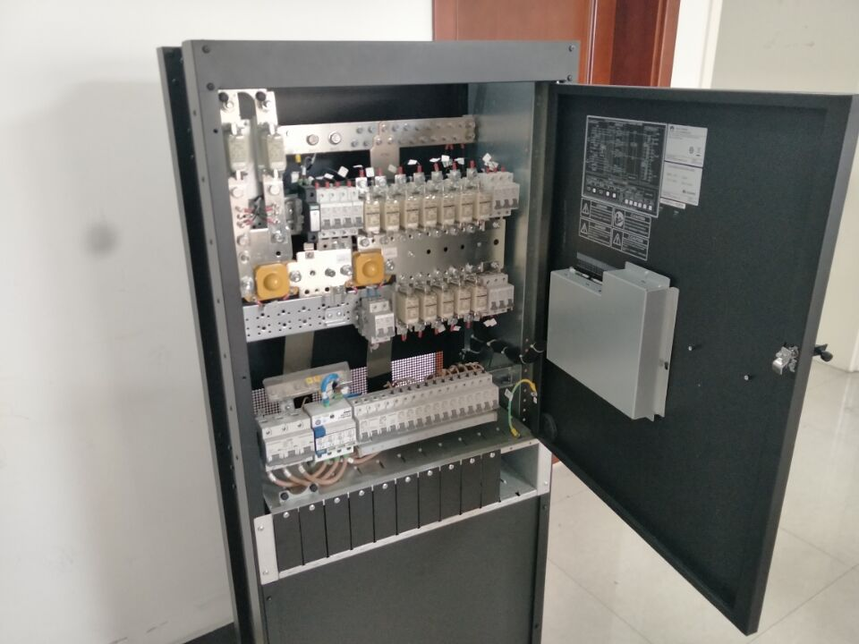杭州TP48600B室内电源48v600A加工