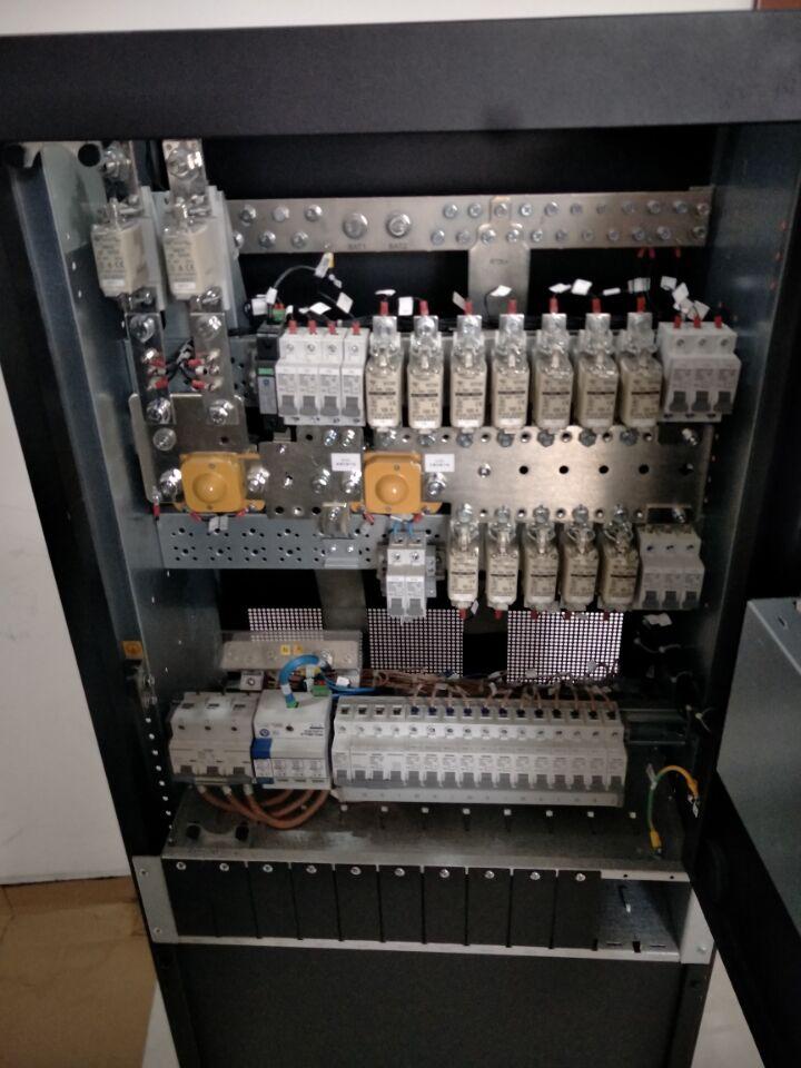 肇庆TP48600B室内电源48v600A报价