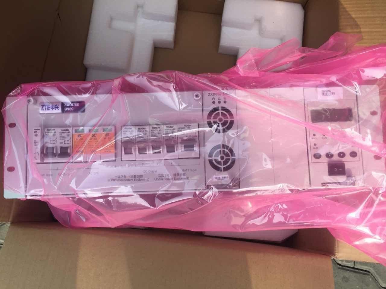 常德中兴ZXDU58B900生产