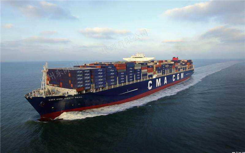 桂林运输到澳洲悉尼海运电话