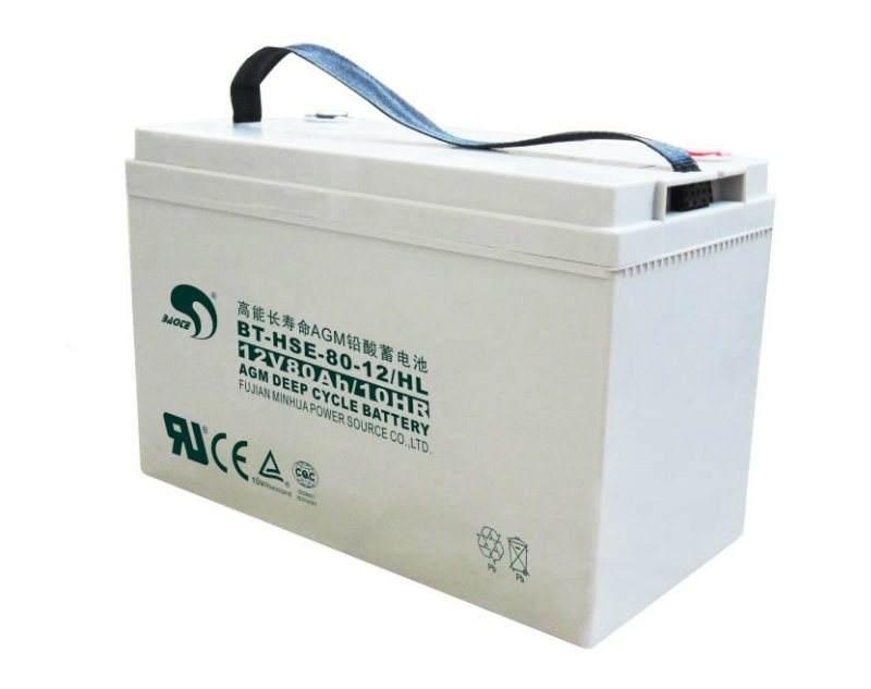 荆州赛特蓄电池批发价格